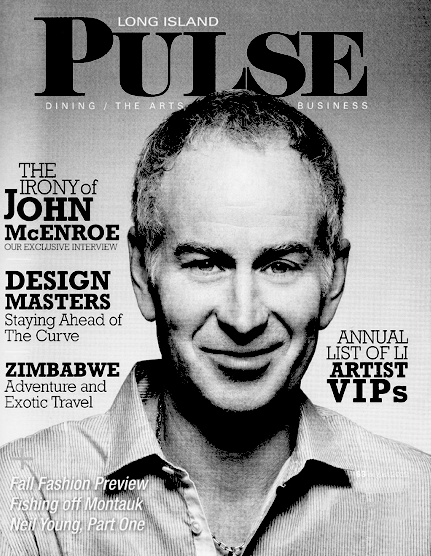 Top Interior designer in Sagaponacks, NY, Amagansett, NY and Bridgehampton, NY | Joe Ginsberg Design