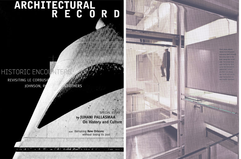 Architectural Interior Design firm in Soho, NYC, NY 10012 | Joe Ginsberg Design |