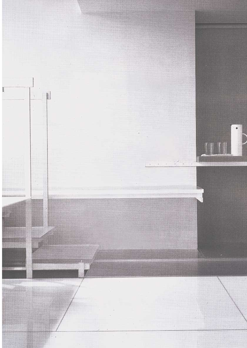 Interior Architect at Hudson Yards, New York City, NY | Joe Ginsberg Design