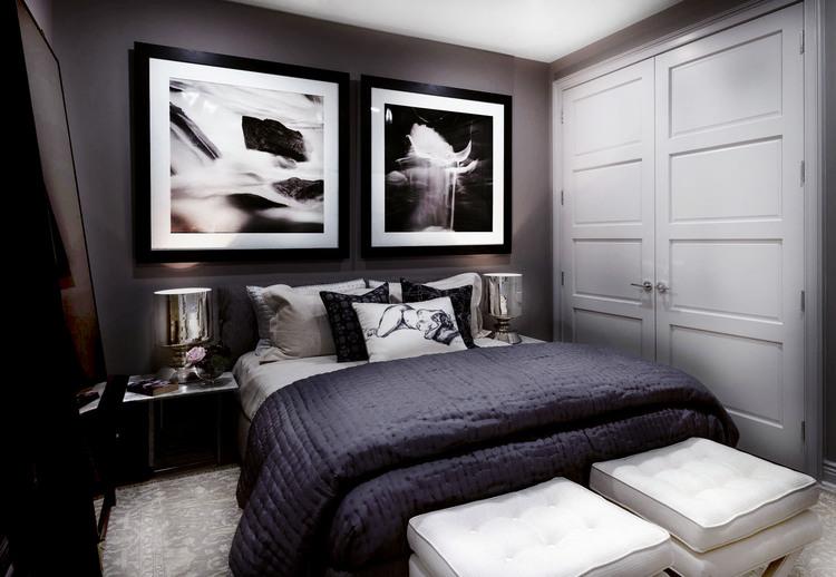 Interior Design NYC - Joe Ginsberg