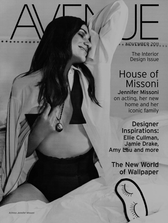 Among the top interior designers is Joe Ginsberg
