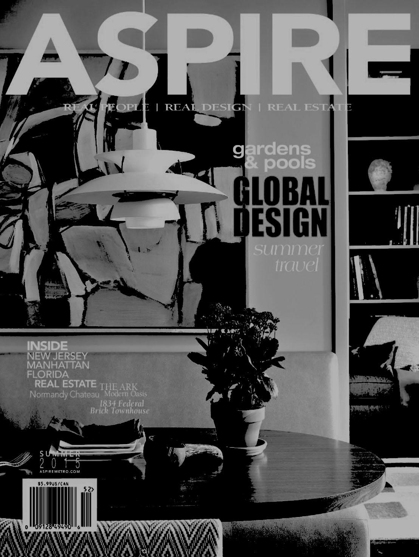 Joe Ginsberg is among the top interior design firms.