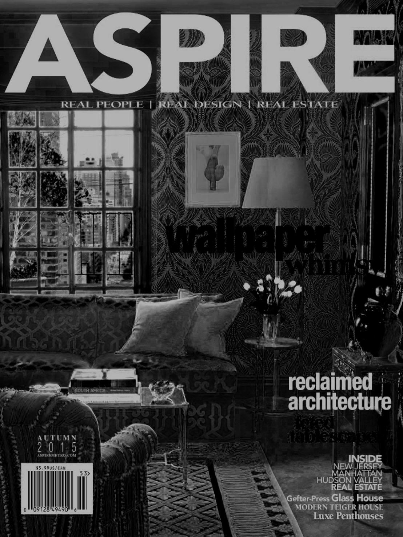 Interior design firm - Joe Ginsberg