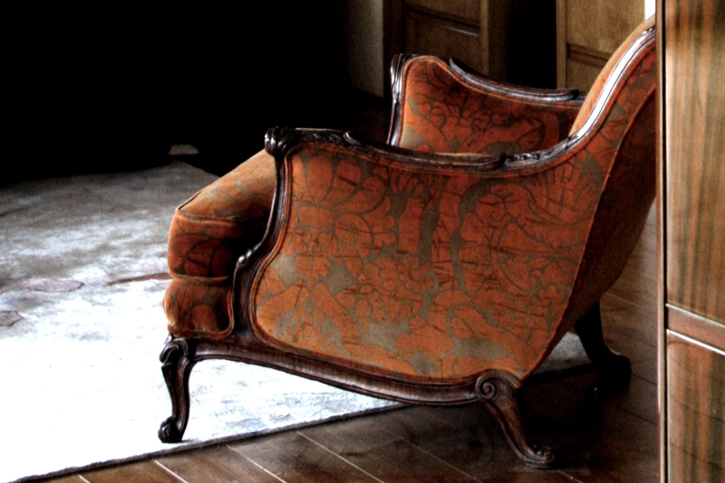 Famous Decorators NY,NY, Southampton,NY | Joe Ginsberg Design