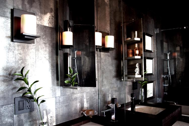 Interior Decorating Services in Southhapton, NY, New York, NY | Joe Ginsberg Design