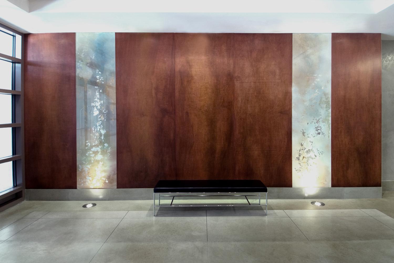 Commercial Design Services - Joe Ginsberg
