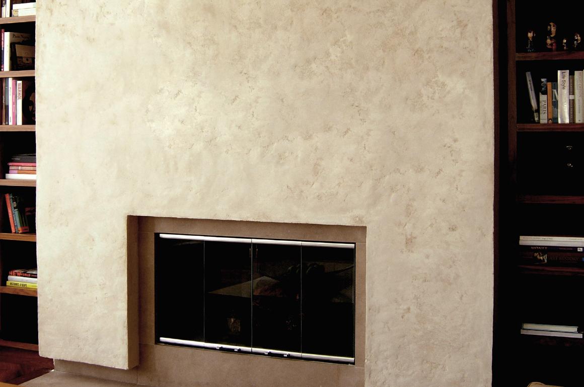 Interior Decorator in New York, NY | Joe Ginsberg Design