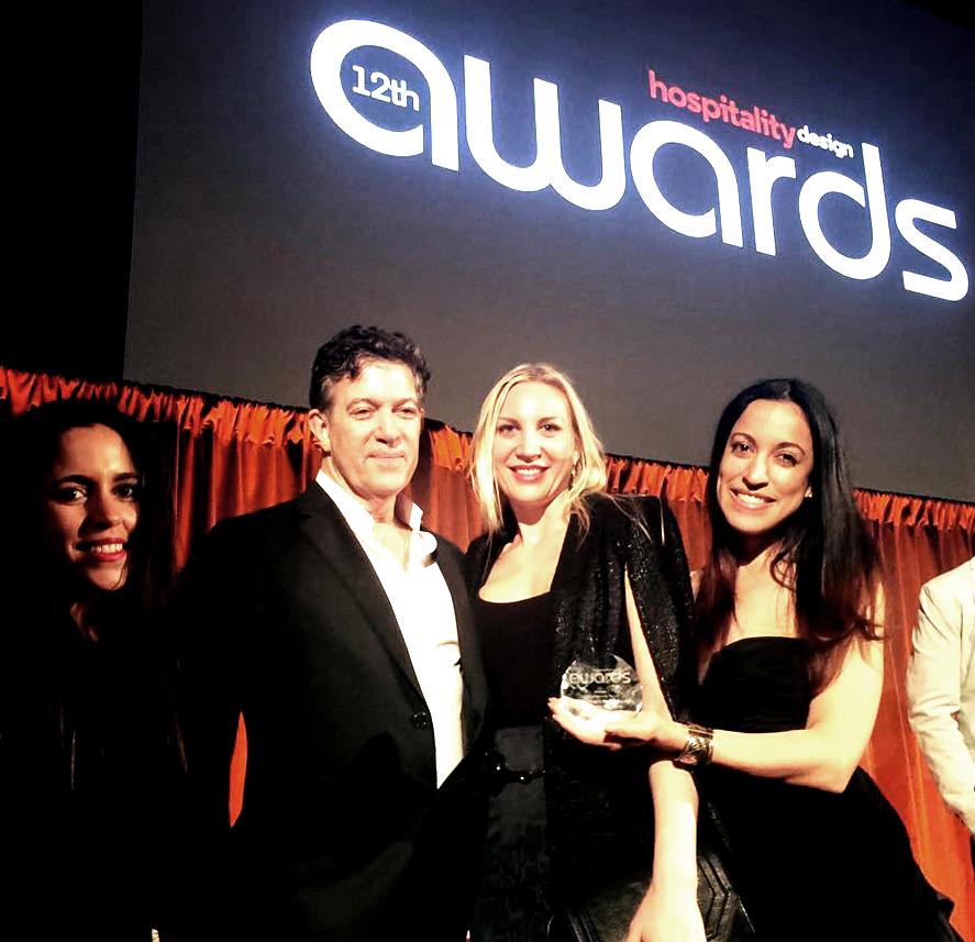 Award-winning_Designers_Joe Ginsberg2124651077
