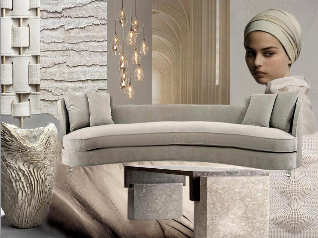 Hospitality Interior Design in Westport, CT & New York, NY | Joe Ginsberg Design