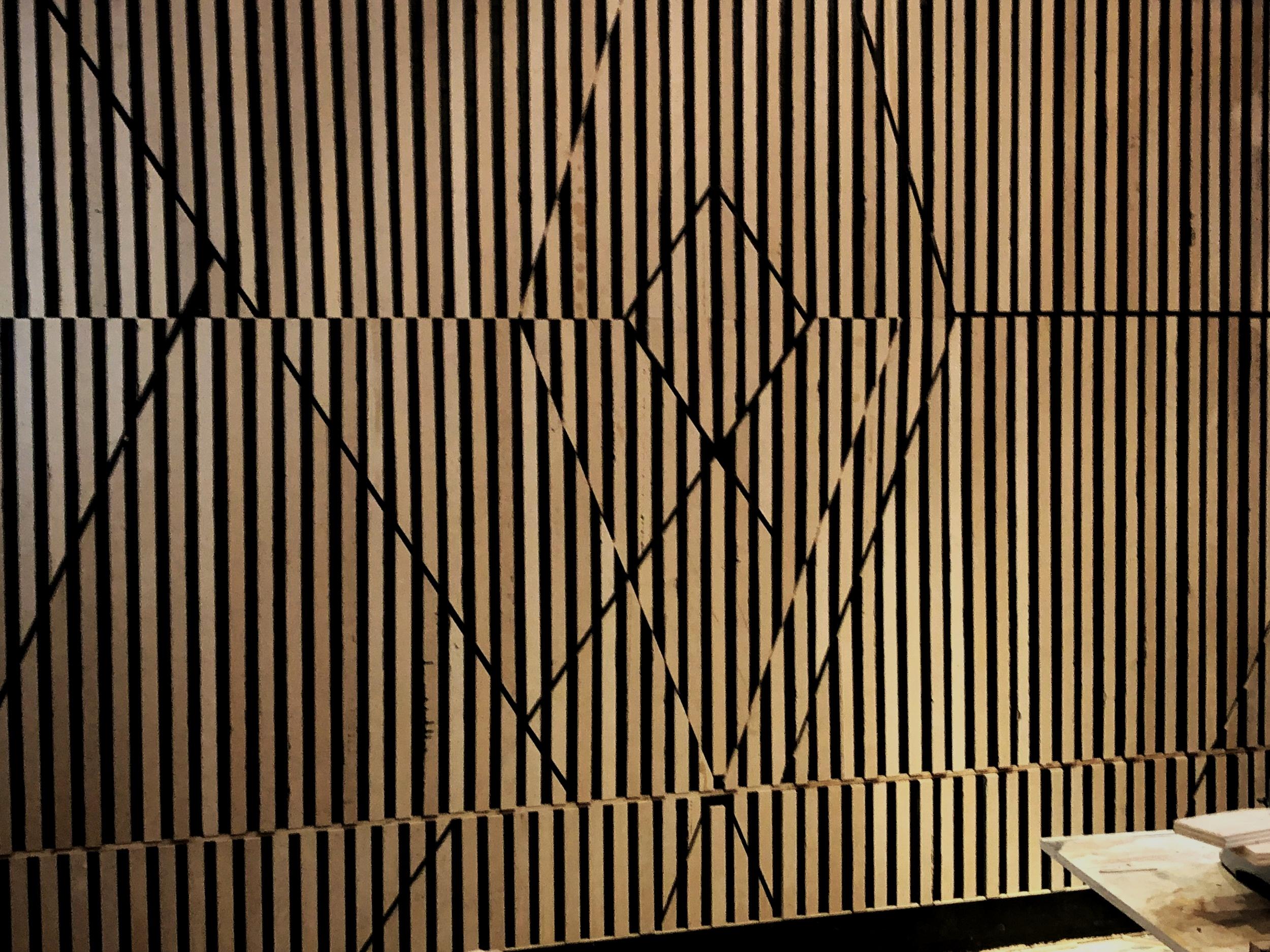 JoeGinsbergDesign-+RestaurantDesignNYC.jpg