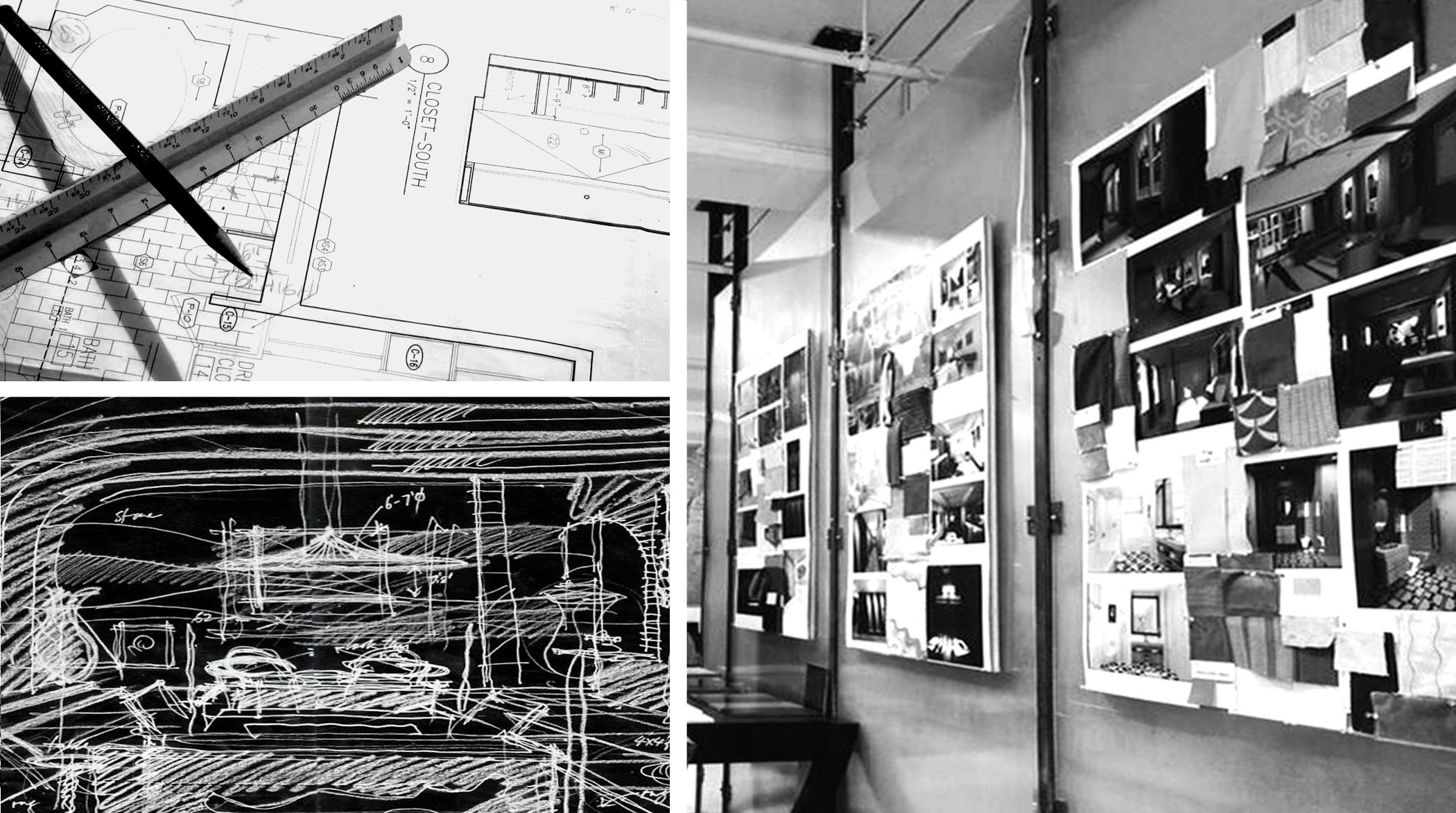 Interior Designers NYC - Joe Ginsberg 2124651077.JPG