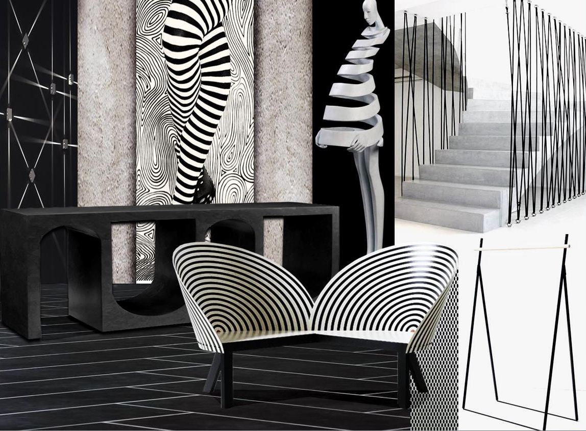 Top Retail Designers in New York, NY | Joe Ginsberg Design