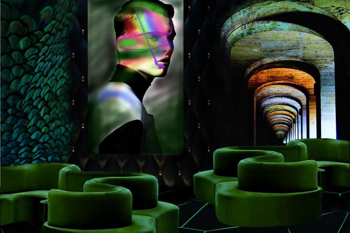 Home Design Service In Tribeca and Soho, New York | Joe Ginsberg Design
