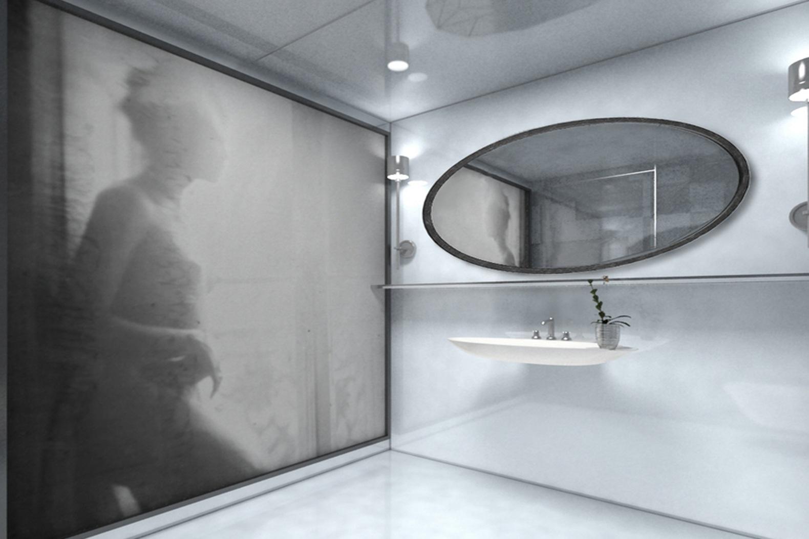 Interior Designers in New York, NY & Westport, CT | Joe Ginsberg Design