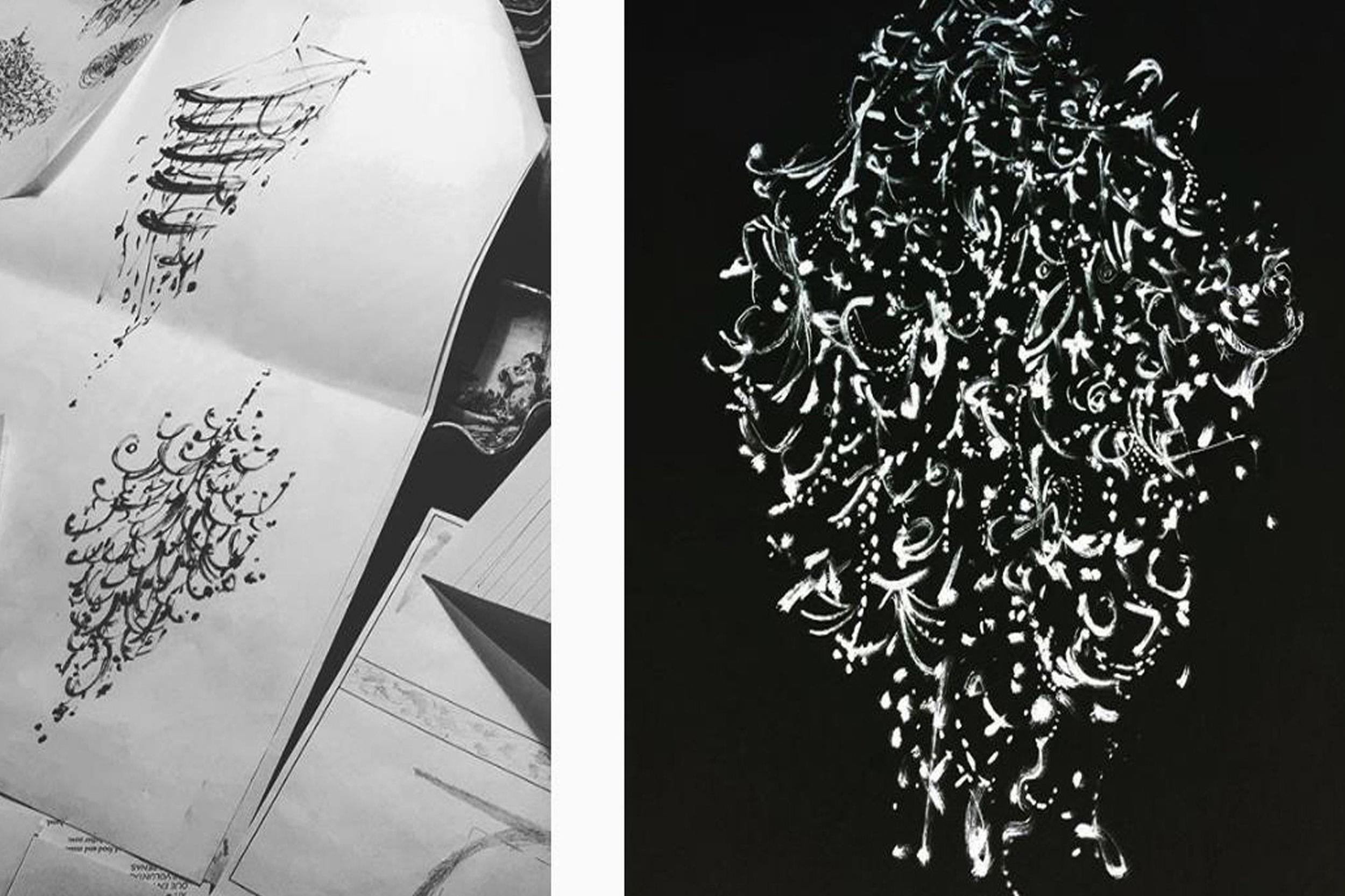 Interior Designers in New York, NY | Joe Ginsberg Design