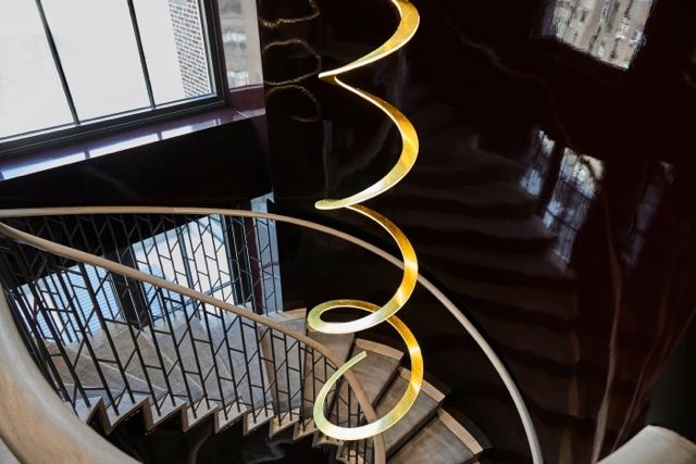 Home Design Services in New York, NY  & Greenwich, CT | Joe Ginsberg Design