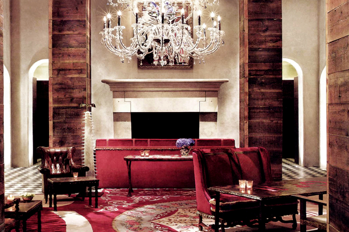 HotelFabriction_NewYork_JoeGinsberg2124651077NY.jpg