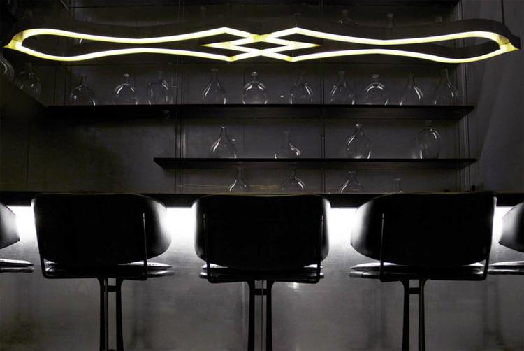 Entertainment Consultation Company in New York City Area | Joe Ginsberg Design