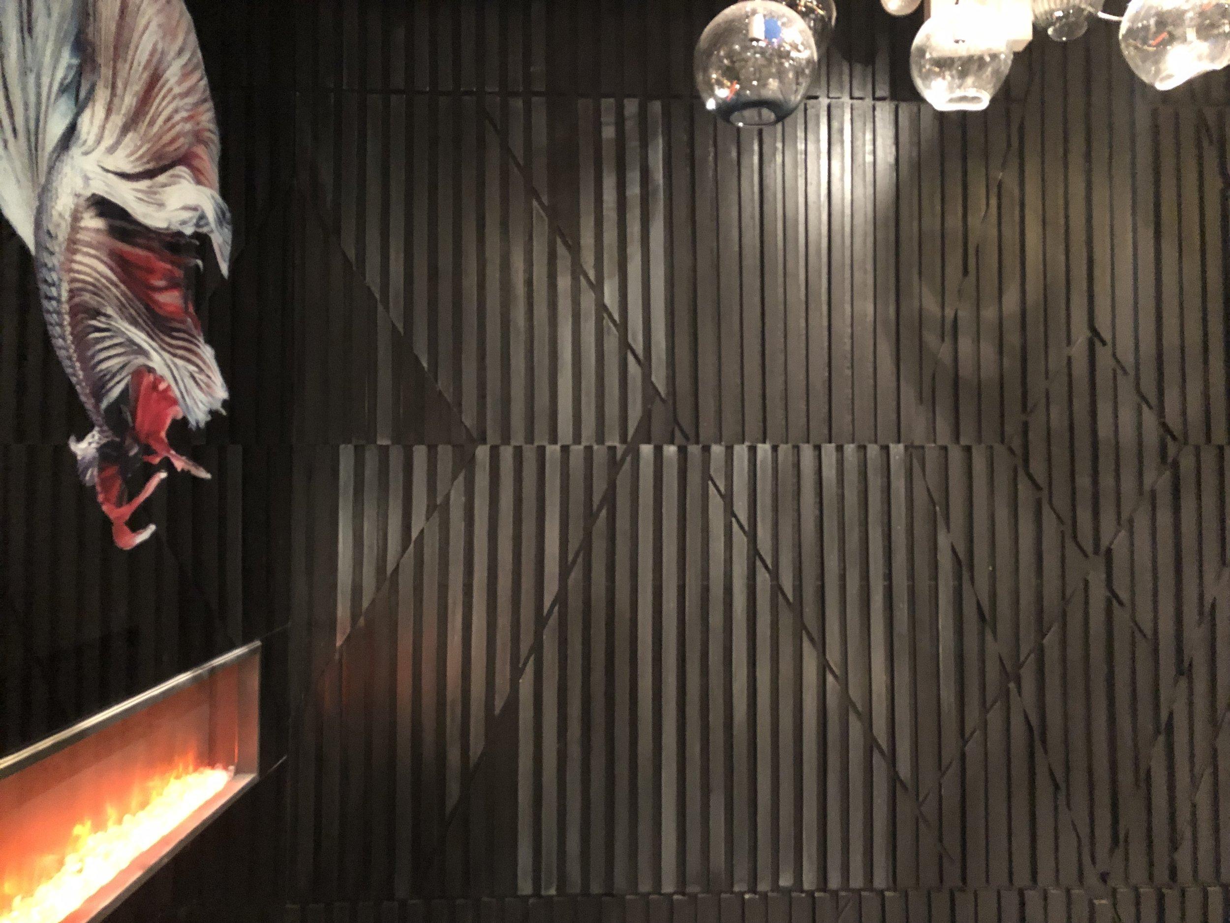 Restaurant Designers In New York City - Joe Ginsberg Design.JPG