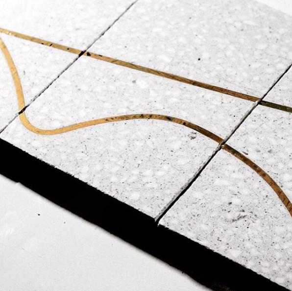 SeededGlass-MasterArchitecturalFabricationStudioNewYork.jpg