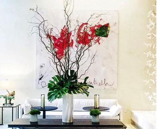 Best Hospitality Designer in Manhattan - Joe Ginsberg Design.jpg