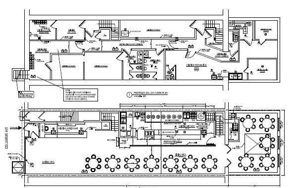 FloorPlanRestaurantDesign-TopInteriorDesigners-JoeGinsbergDesignNY.jpg