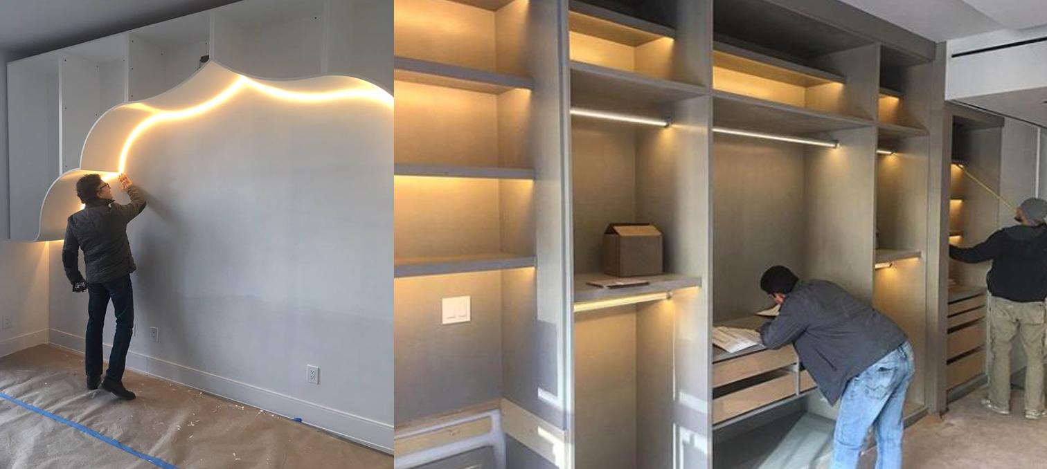 1-JoeGinsberg-ResidentialDesigner-NewYork-2124651077.jpg
