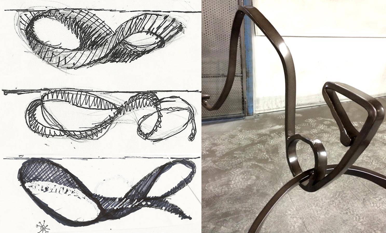 2 - Joe Ginsberg Interior Designers NY - 212-465-1077.jpg