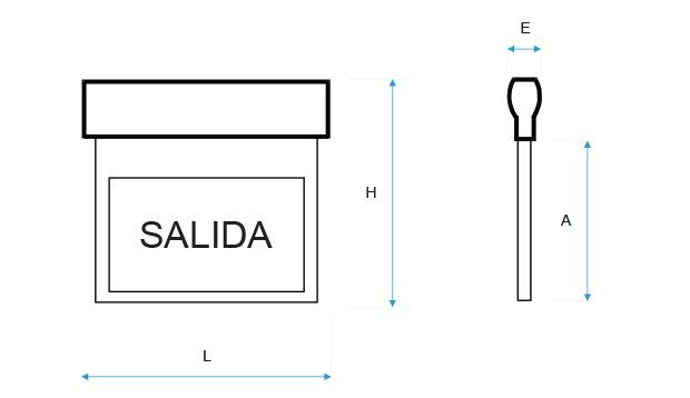 Señaletica-LED_2.jpg