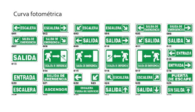 Señaletica-LED_4.jpg