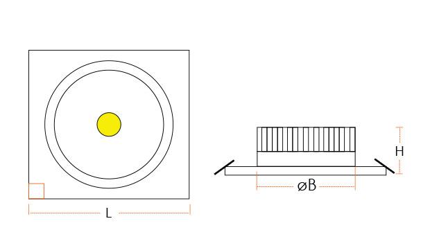Foco-embutido-cuadrado-LED_2.jpg