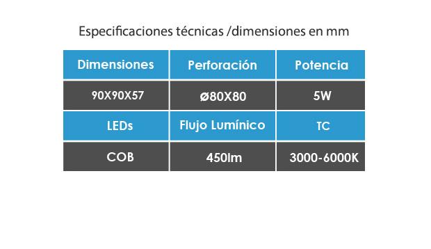 Foco-embutido-cuadrado-LED_3.jpg