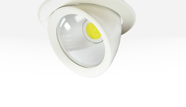 Foco-abatible-circular-LED_1.jpg