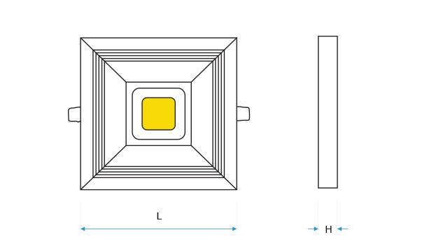 Foco-embutido-square-LED_2.jpg