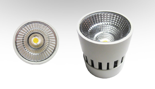 Foco-embutido-cuadrado-LED_1.jpg