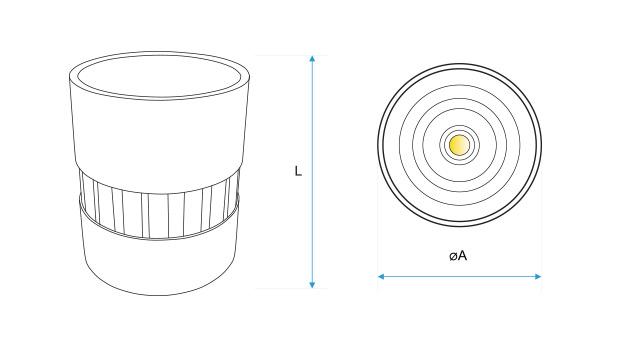 Foco-sobrepuesto-cilindro-LED_2.jpg