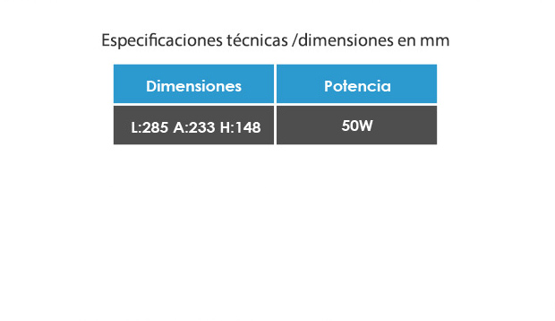 Proyector-LED-50W_3.jpg