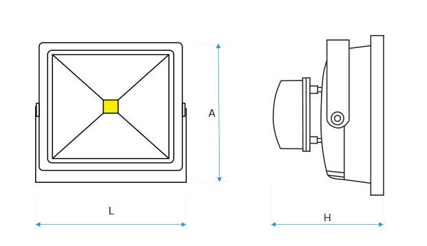 Proyector-LED-50W_2.jpg