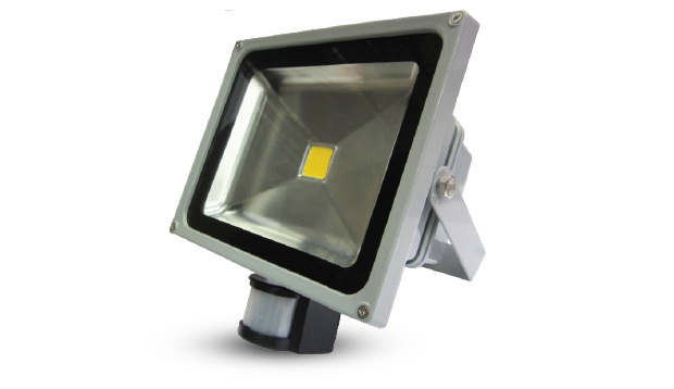 Proyector-LED-50W_1.jpg