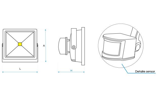 Proyectores-con-sensor-LED_2.jpg