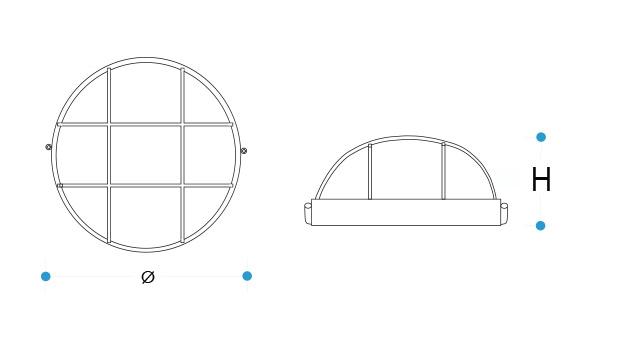 Aplique-Circular-Tortuga-LED_2.jpg