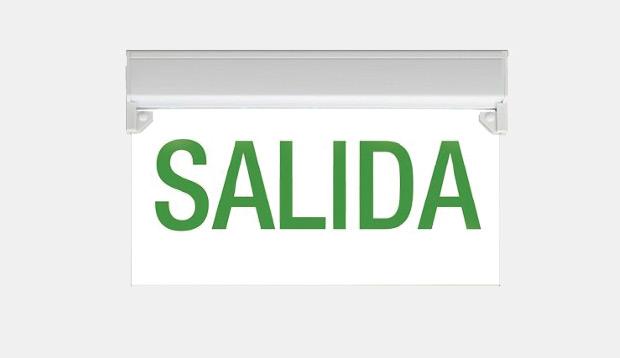 Señaletica-LED_1.jpg