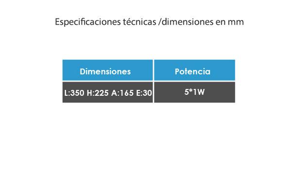 Señaletica-LED_3.jpg