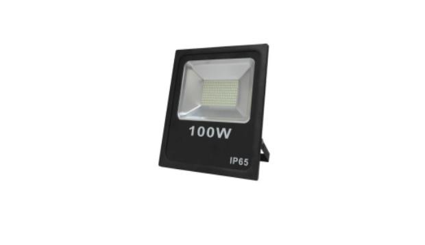 Proyector-LED-100W.jpg