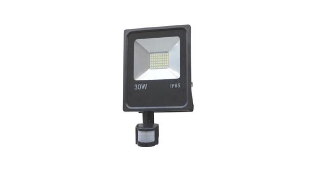 Proyector LED 30W con sensor de movimiento.jpg