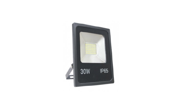 Proyector LED 30W tipo A -