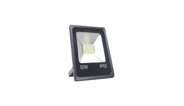Proyector LED 50W tipo A -