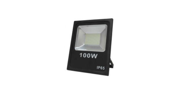 Proyector LED 100W -