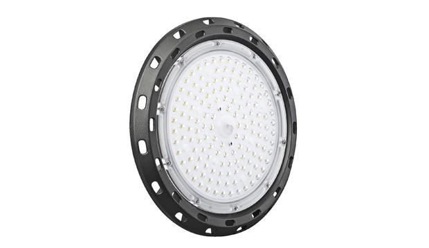 Campana-LED-UFO-100W-4.jpg