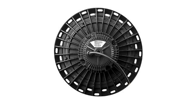Campana-LED-UFO-100W-5.jpg